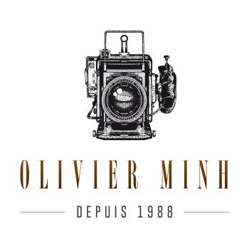 Olivier Minh