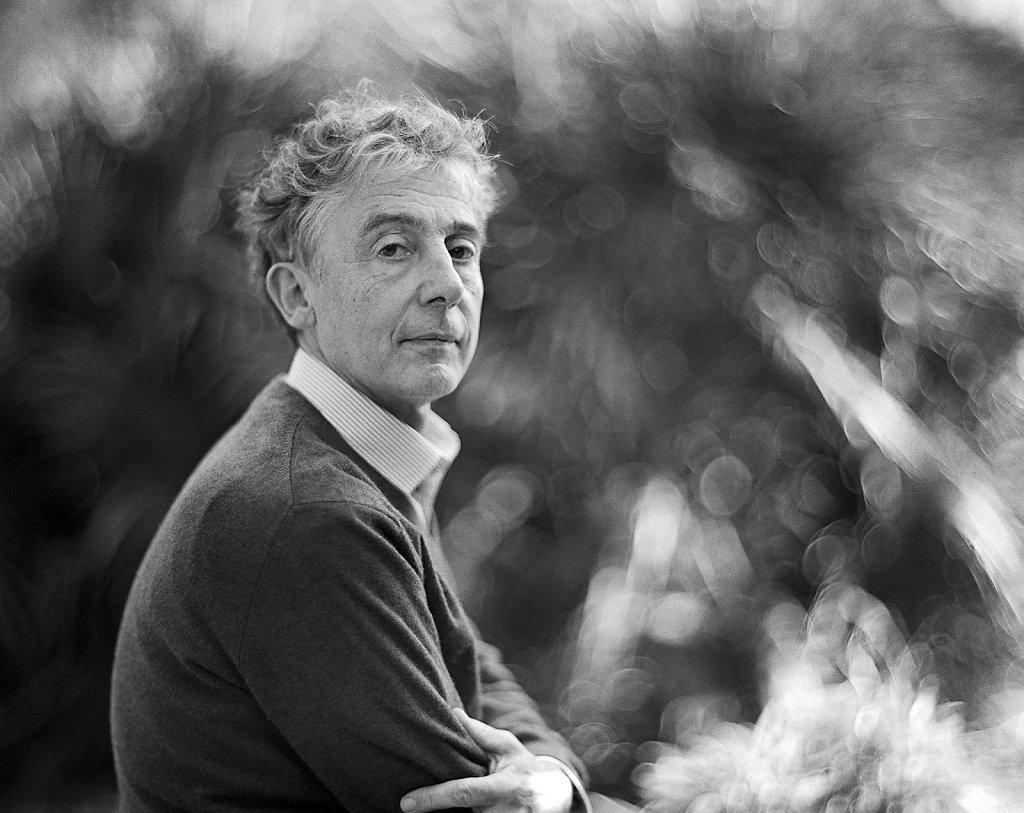 Jacques Cambordes