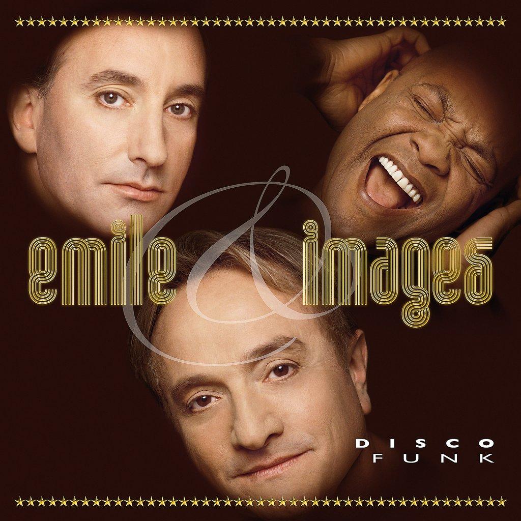 Emile et Images