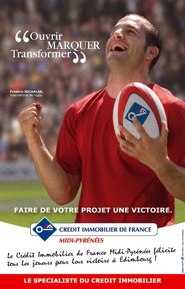 CIF 2005 Presse