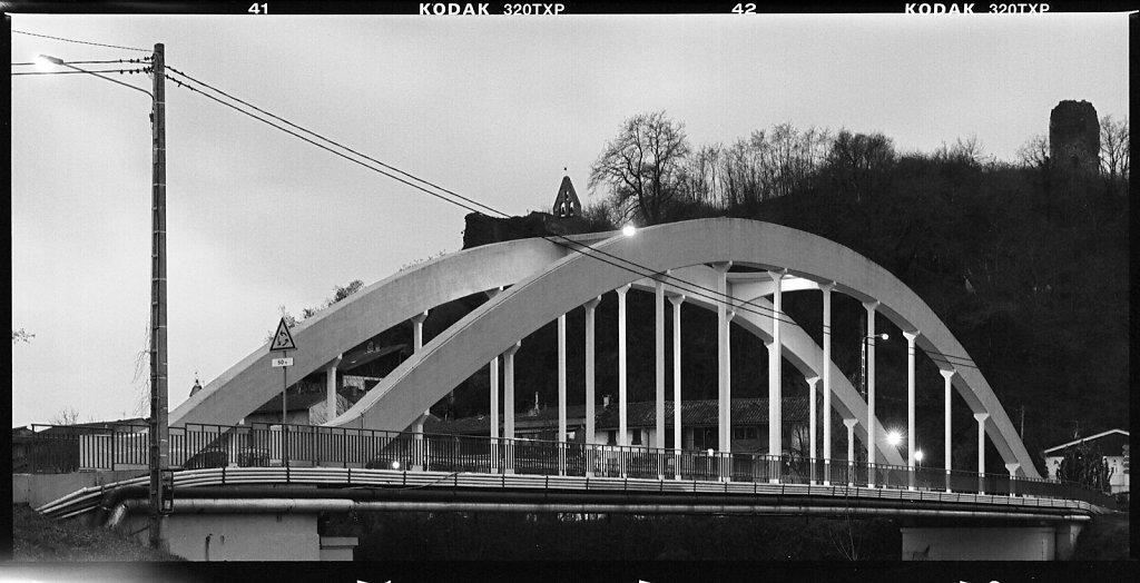 Pont de Salies-du-Salat