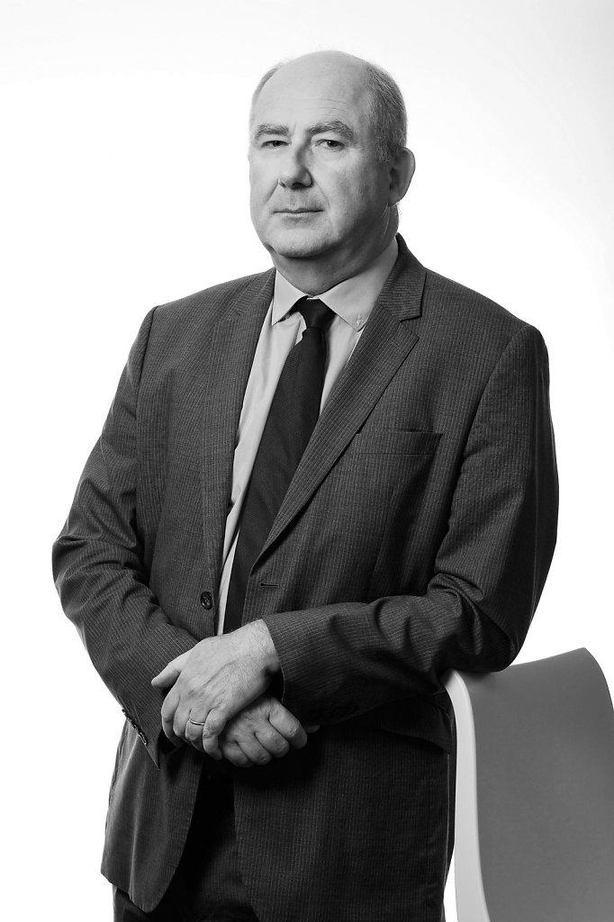Xavier Albouy